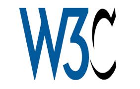Logo del W3C