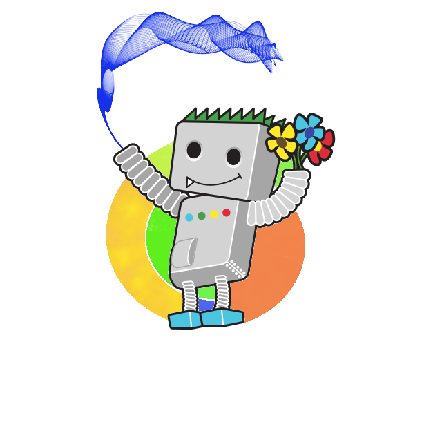 Googlebot del motore di ricerca