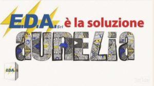 Realizzazione video Agency Web Roma