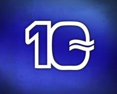 Canale 10 TV - Notizie e news da Ostia Lido