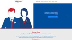 ReMax Area Roma