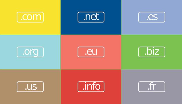 Agency Web Roma si occupa della compravendita di domini con qualsiasi TLD