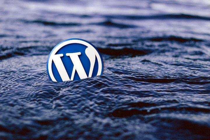 SEO per WordPress, scopri come ottimizzare il tuo sito web
