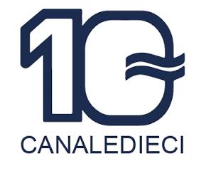 Agency Web Roma è partner di Canale 10, emittente televisiva di Roma.
