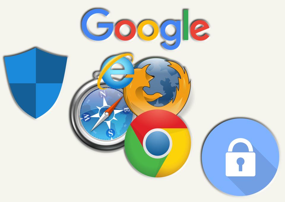 Google ADS: stop alla pubblicità basata sulla cronologia di navigazione personale