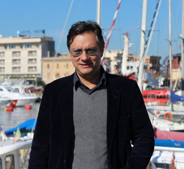 Leonardo Viotto consulente SEO